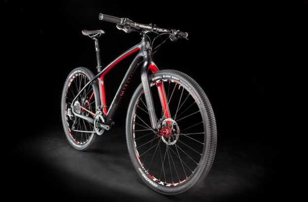 Intense Cycles Hard Eddie 29er Carbon Hardtail Now A Shop with confidence on ebay! intense cycles hard eddie 29er carbon