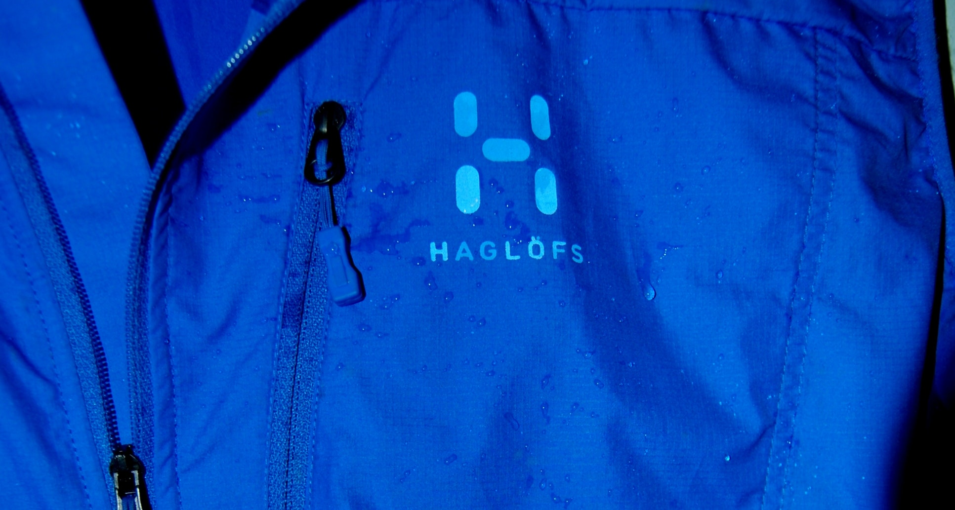 Haglofs Shield Gilet