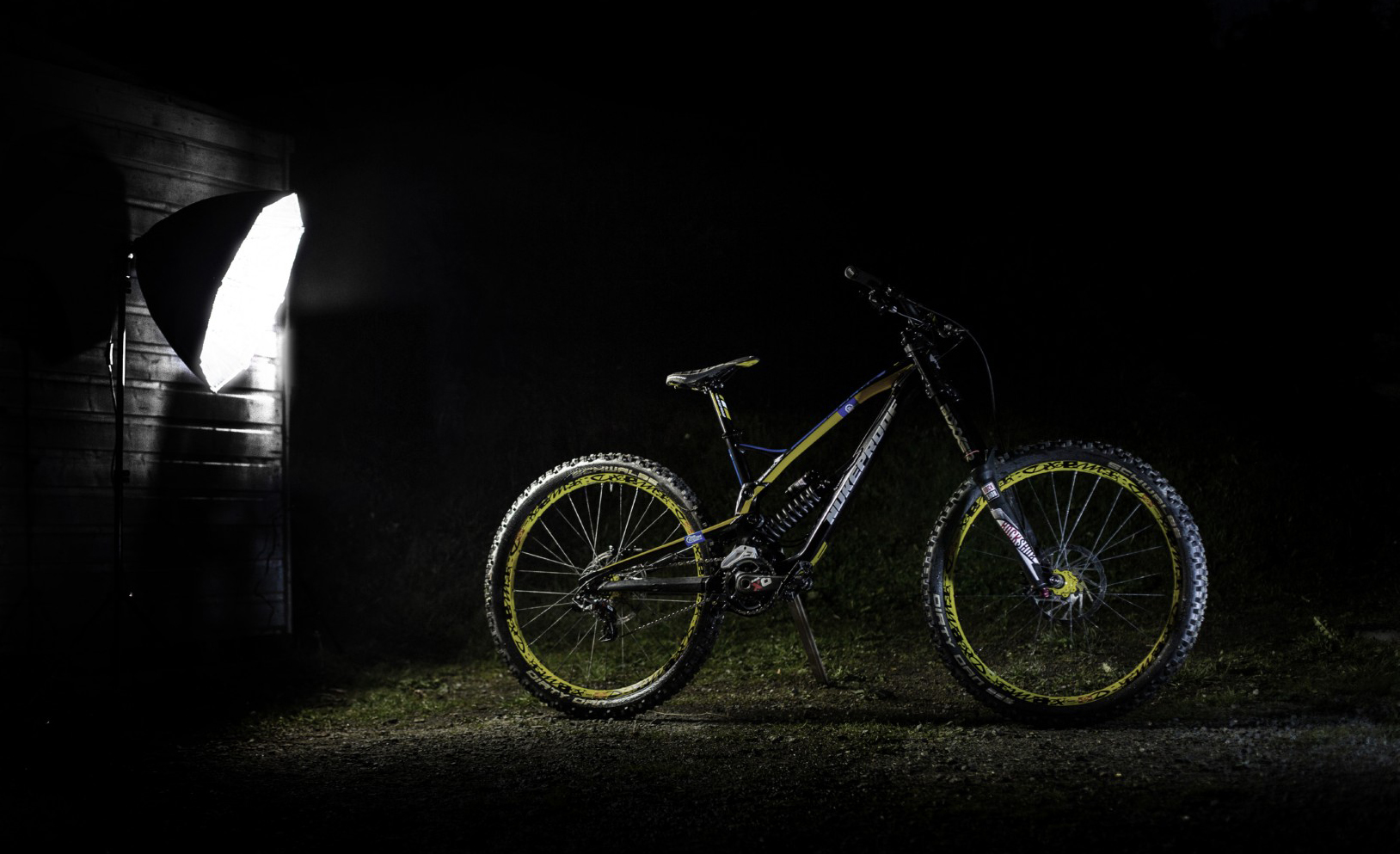 Nukeproof-Pulse-2016