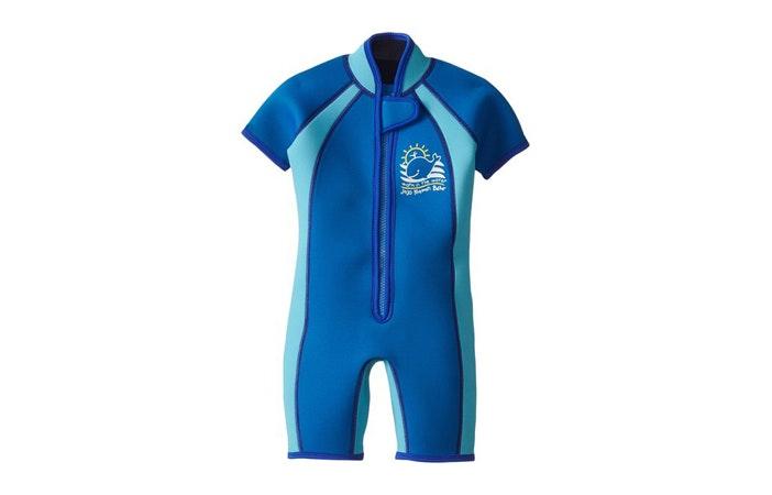 Jojo Maman Bebe Children's Wetsuit
