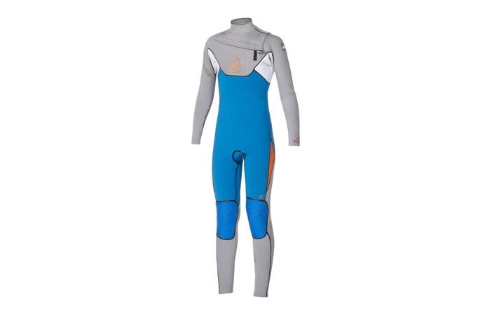 Quiksilver Cypher Children's Wetsuit