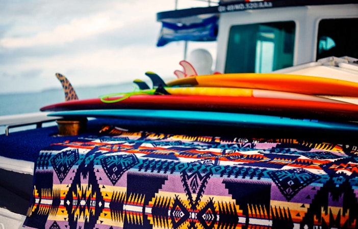 Surf Shops For Women UK Onboard Swansea Wales Roxy