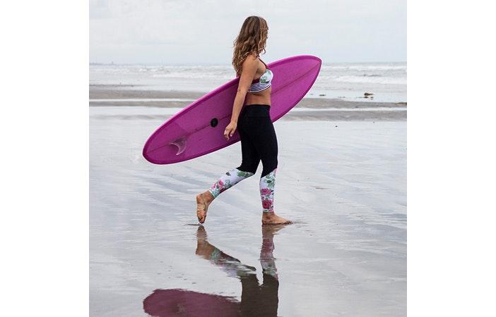 Seaa Surf Leggings