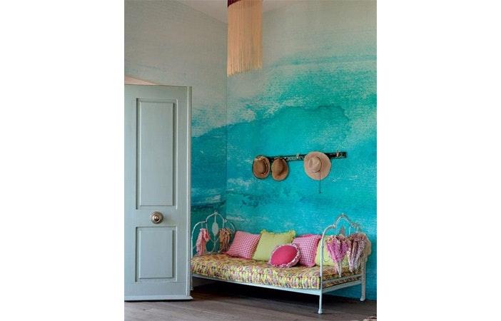 Home Wall Art Mural 1