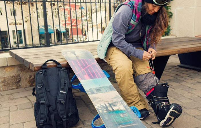 Snowboard Shops For Women In The UK The Snowboard Asylum