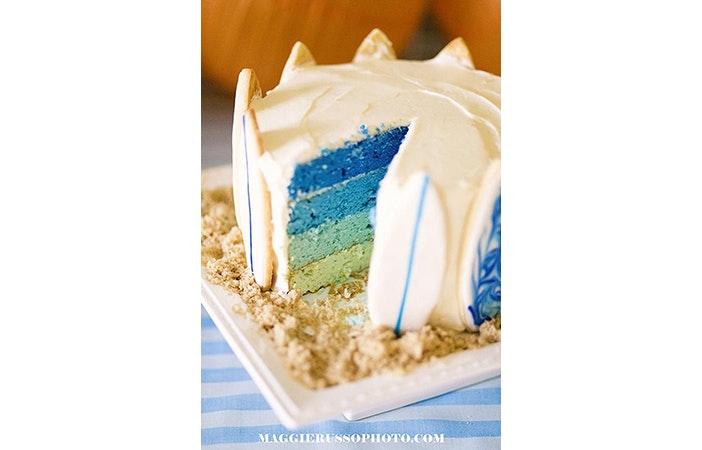 Surfing Cake 6 maggierussophoto.com