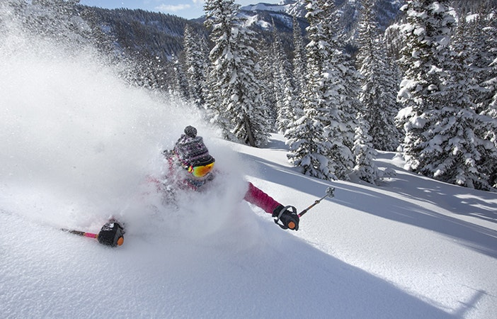 Backcountry-Ski-Week-Deep-Powder-Skiing-Jessica-Baker-Photo-by-David-Stubbs-Web