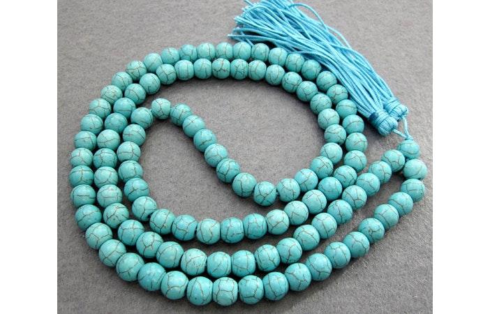 Japanese Mala Beads 8giftshop