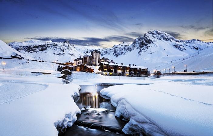 Ski-Season-Ski-Resort-Tignes-France