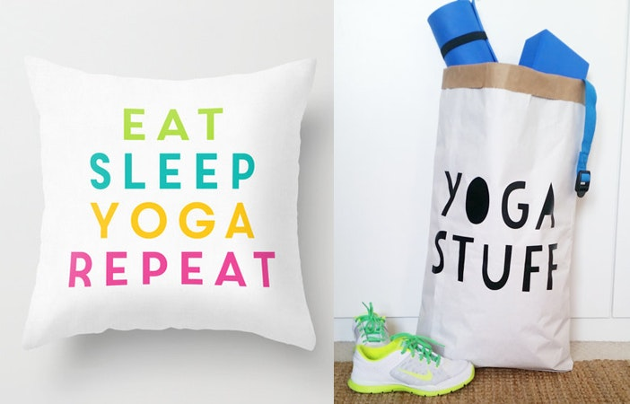 Yoga Home Featured Image