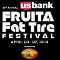 Fruita Fat Tyre Festival