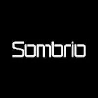 Sombrio
