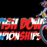 British National Downhill Championships