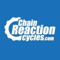 Chain Reaction Cycle Logo