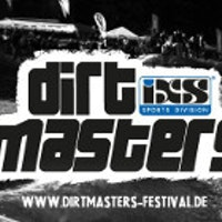 iXS Dirtmasters