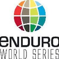 Enduro World Series Logo