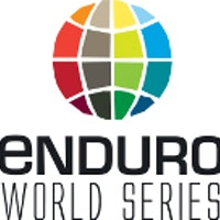 Enduro Des Nations