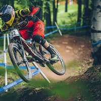 2014 windham world cup