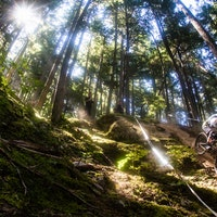 enduro world series round 6