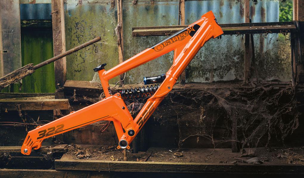orange-322