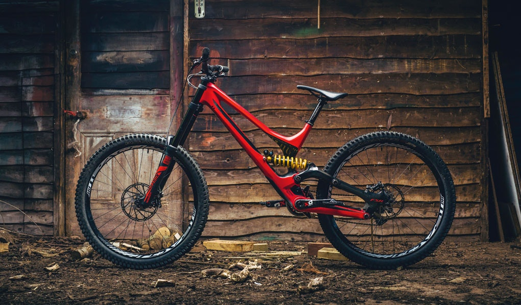 specialized-s-works-demo-8
