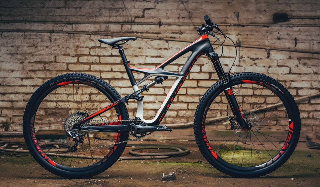 specialized-enduro-s-works