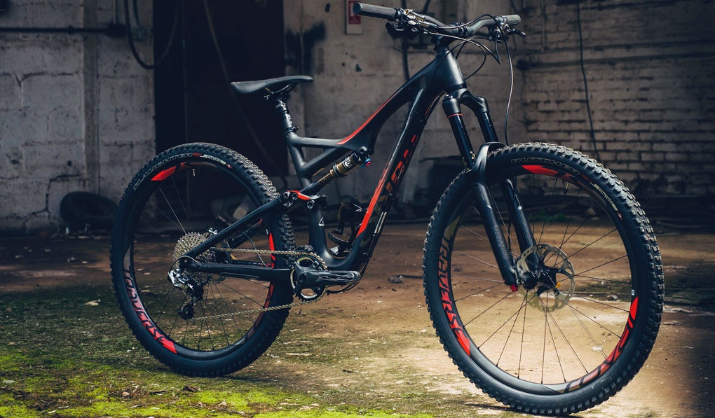 specialized-stumpjumper-evo-s-works