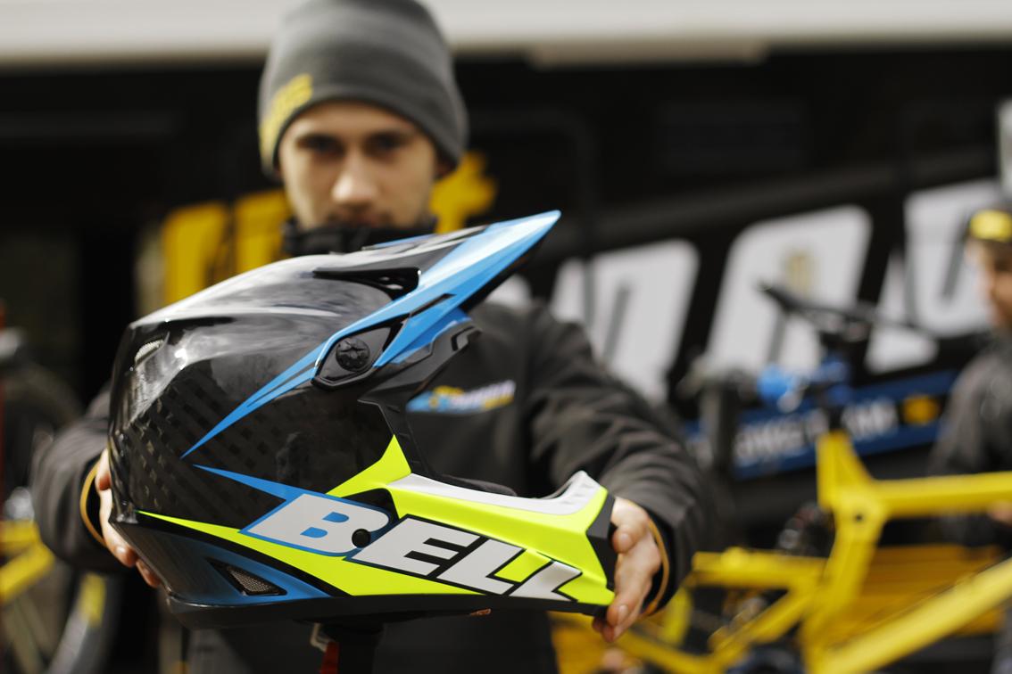 The Best Full Face Downhill Mountain Bike Helmets Of