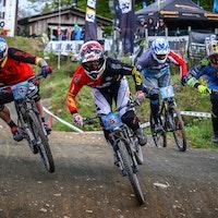 4x pro tour 2016 round 1 germany