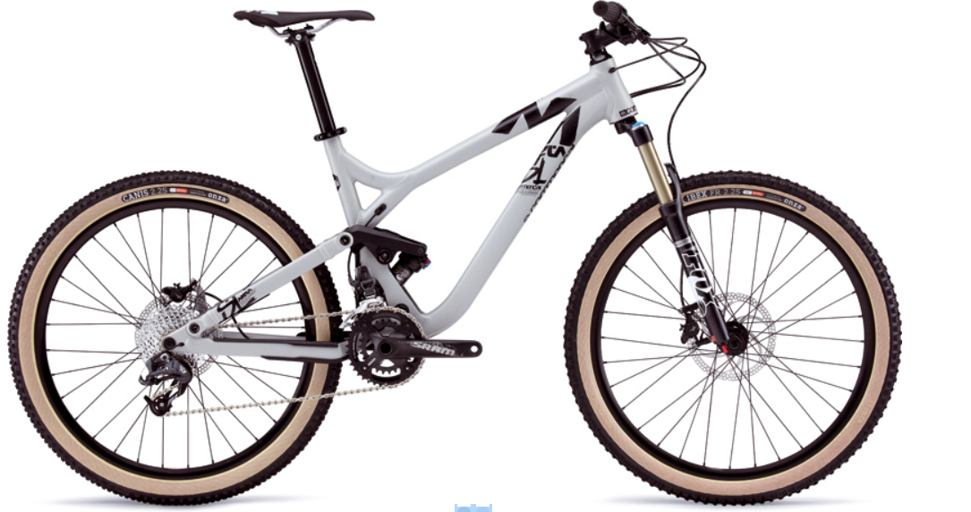Five 26 Inch Trail Mountain Bikes You Can Still Buy
