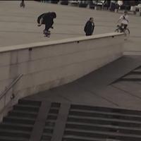 youth skateboards
