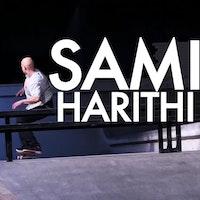 Spot On – Sami Harithi