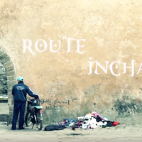 route inchallah