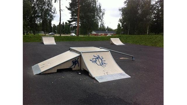 worst skateparks