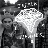 Triple Header UK