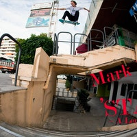 mark frölich stand