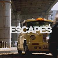 landscape escapes