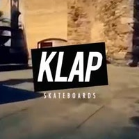 klap family insta remix
