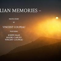 sicilian memories pics: biais, mauro, coupeau
