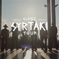 Syrtaki Tour