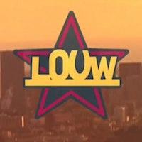 louw-tribute-menace-cover
