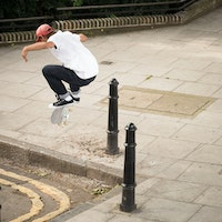 more volcomvisions: -harry Lintell_Flip