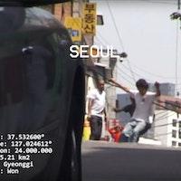 Seoul,-Past-&-Neo--Carhartt-WIP-In-Seoul