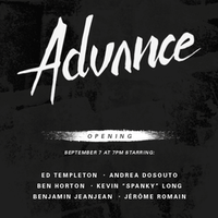 rvca presents advance