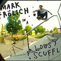 kingpin mark-froelich-in-a-lousy-scuffle-fi