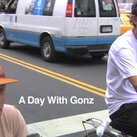 crailtap-a-day-with-gonz