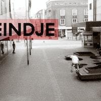 eindje-eindhoven-doc-cover