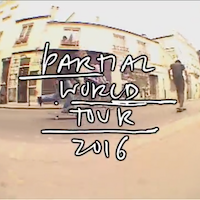 push-sprinkles-partial-world-tour