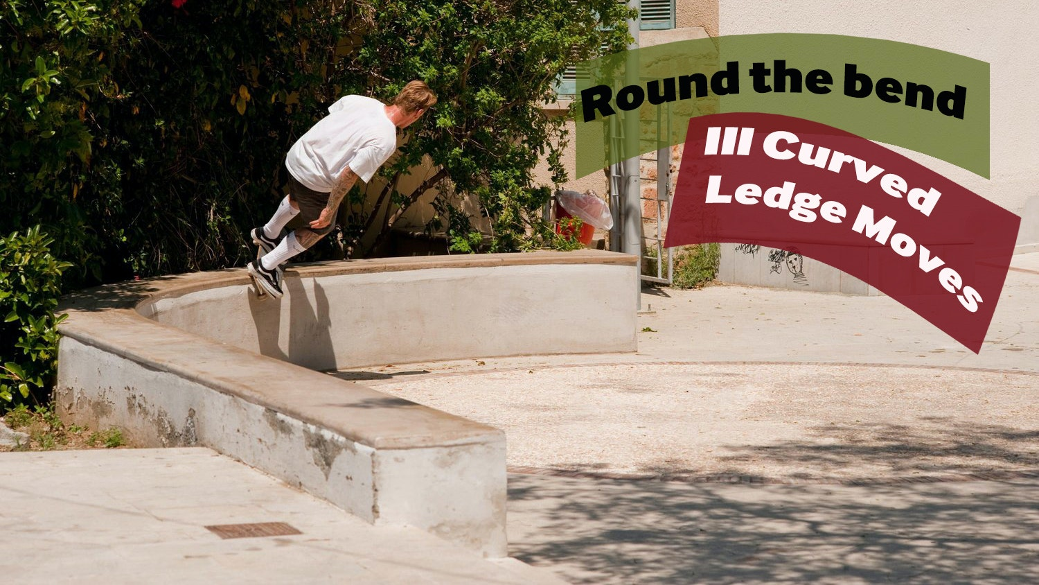 ill-curved-ledge-moves-ave-feeblegrind-cyprus-jonmehring