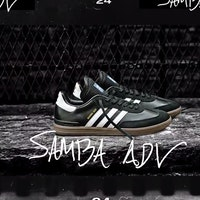 scott-johnston-adidas-samba-adv